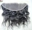 Lace Frontal 100% Full Cuticle Human Hair