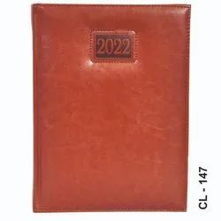 Classic Diary - Code  Cl-147