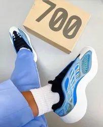 Men Casual Wear Adidas Yeezy 700 V3 Arzareth