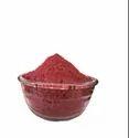 Freeze Dried Beet Powder