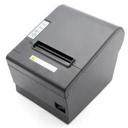 USB 3 Thermal  Receipt Printing,