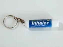 Parivar Inhaler