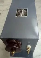 Dry Type 50 Neon Sign Transformers EME 15 KVA, Input Voltage: 230 V
