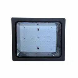 300W Eco LED Flood Light