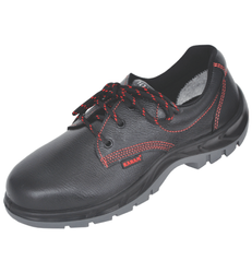 Gripp Series Safety Shoes FS01BL(SWDAPN)