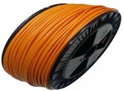 1.5 sqmm 90m House Wire