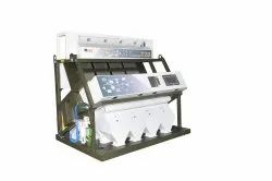 Dal Mill sorter machine