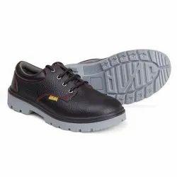 Jama Safety Shoes