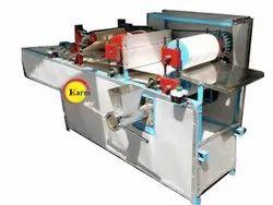 Papad Making Machine Ujjawal 50K