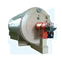 Electric 100 Mcal/hr Hot Water Generator