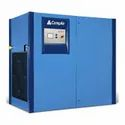 CompAir Rotary Type Screw Air Compressor L160kW to L290kW