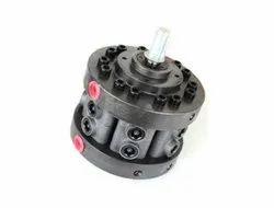 Radial Piston Pump 2R-E