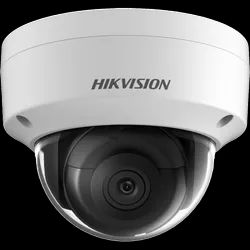 Hikvision DS-2CD2121G0-I(W)(S) Dome Camera