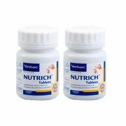 NUTRICH TABLET