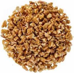 Dry Broken Walnut, Packaging Type: Loose