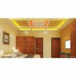 School Building Interior Design Service