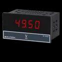 AV-34DV DC Ampere Meter