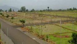 Open Residential Plot in Kandalgaon Kolhapur Maharashtra