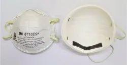 3M 8710 In+ Respirator Mask