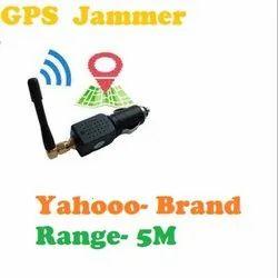 GPS Jammer