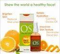 Os Face Wash