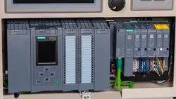Siemens PLC S7 1500