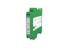 Signal Isolator Transmitters MI-431