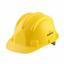 Pn501 Shelmet Safety Helmet