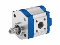 External Gear Pump AZPB