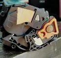 12A  (Q2612A) Compatible Toner Cartridge For HP Printers