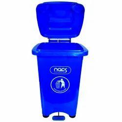 Pedal Garbage Bin High Quality