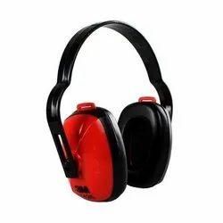 Ear Muff 3M 1426