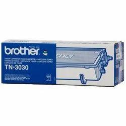Brother TN 3030 Toner Cartridge