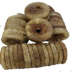 Organic Dry Figs, Packaging Type: Loose