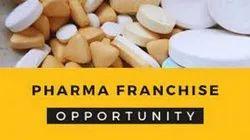 PCD Pharma Frachise In Hyderabad