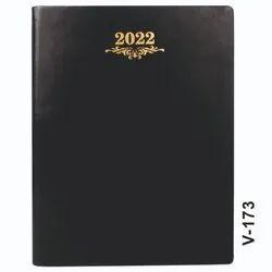 Jalan Diary Code V173