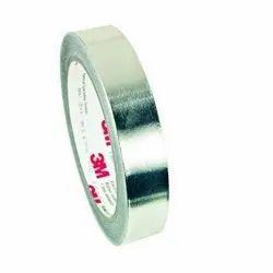 3M EMI Aluminum Foil Shielding Tape 1170