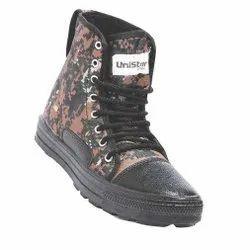 1001 Unistar Footwears
