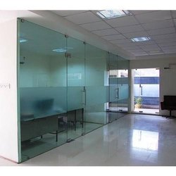Elevation Glass