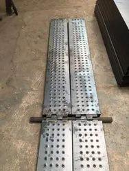 MS Scaffold Plank