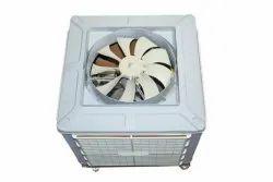 Restaurants Evaporative Air Cooler