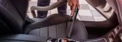 Car Dry Cleaning Service, Home/Residence, 5 To 7 Sheeter