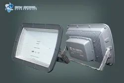 DEV Digital 400W LED Flood Light - Nile, Warranty: 1-2 Year