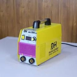 100 Amp ARC 200 Welding Machine