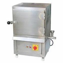 Noodle Steamer