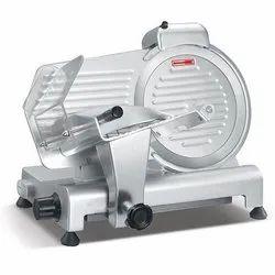 Sirman Meat Slicer -TOPAZ 195 Blade 195 mm Motor Watt 110 - Hp 0.15 Cut thickness 13 mm