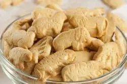 Potato Animal Cracker