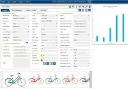 Online/Cloud-based Sales Force Management Services, Free Demo/Trial Available