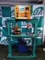 Kangura Dish Making Machine