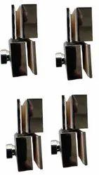 4.2inch SS Door Knob Lock